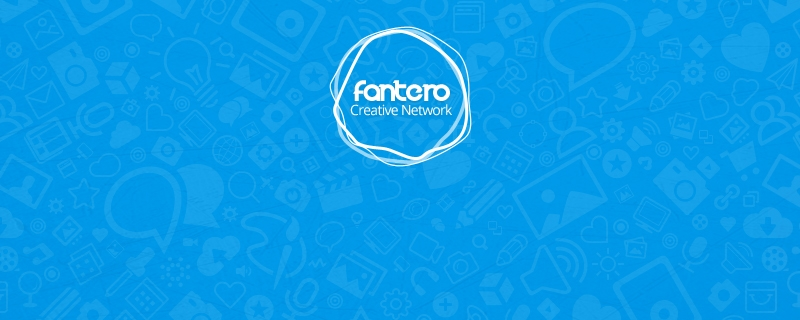 New and Improved Fantero Network.